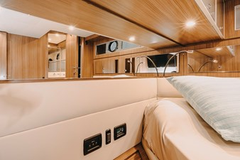 F12 Riva Ego yacht for sale (16)