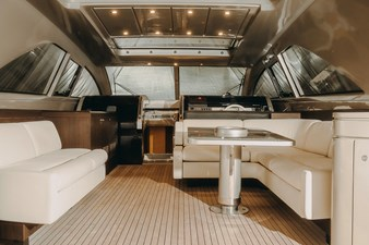 F12 Riva Ego yacht for sale (18)