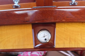 No Name 11 11 Cherubini 255 Sport Cruiser 2013