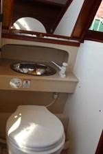 No Name 12 12 Cherubini 255 Sport Cruiser 2013