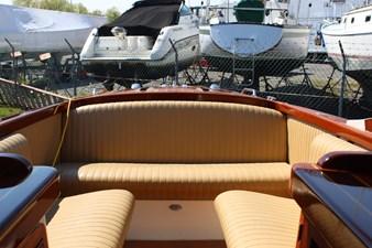 No Name 13 13 Cherubini 255 Sport Cruiser 2013