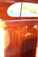 No Name 14 14 Cherubini Head 255 Sport Cruiser 2013