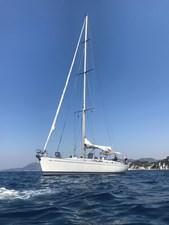 at anchor 4