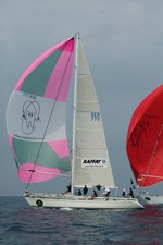 Swan Cup 2006_14