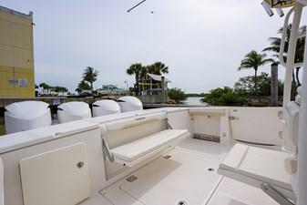 43 Everglades_cockpit_1