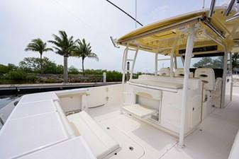 43 Everglades_cockpit_2