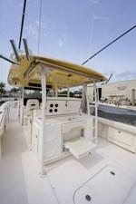 43 Everglades_cockpit_7
