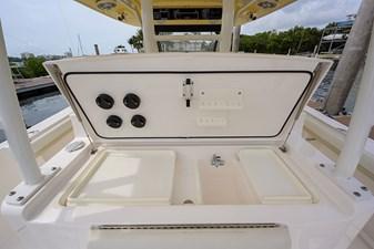 43 Everglades_cockpit_10
