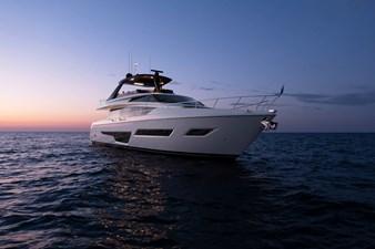 Ferretti Yachts 780 HT 0 profile_780