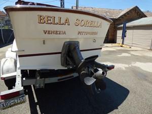 BELLA SORELLA 14