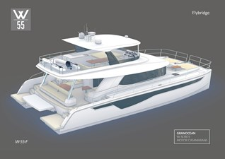 Granocean W-55-F exteriors2