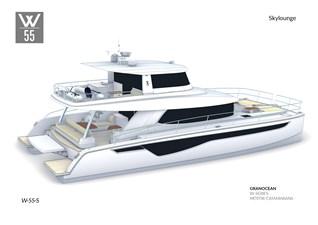 Granocean W-55-S exteriors2