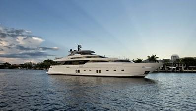 Sanlorenzo-SL118-628-Motor-Yacht-for-sale-Lengers-Yachts-3