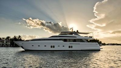 Sanlorenzo-SL118-628-Motor-Yacht-for-sale-Lengers-Yachts-4