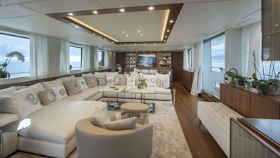 Sanlorenzo-SL118-628-Motor-Yacht-for-sale-Lengers-Yachts-5