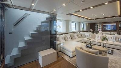 Sanlorenzo-SL118-628-Motor-Yacht-for-sale-Lengers-Yachts-6