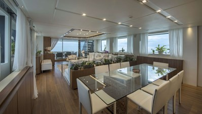Sanlorenzo-SL118-628-Motor-Yacht-for-sale-Lengers-Yachts-8