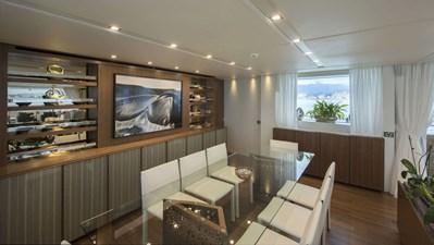 Sanlorenzo-SL118-628-Motor-Yacht-for-sale-Lengers-Yachts-9
