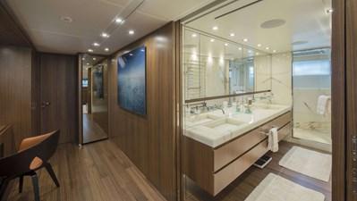 Sanlorenzo-SL118-628-Motor-Yacht-for-sale-Lengers-Yachts-12