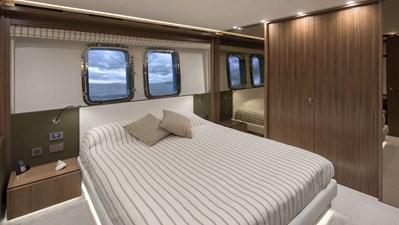 Sanlorenzo-SL118-628-Motor-Yacht-for-sale-Lengers-Yachts-13