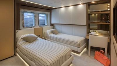 Sanlorenzo-SL118-628-Motor-Yacht-for-sale-Lengers-Yachts-15