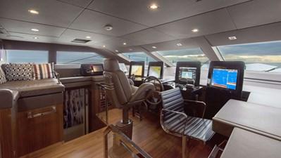 Sanlorenzo-SL118-628-Motor-Yacht-for-sale-Lengers-Yachts-17
