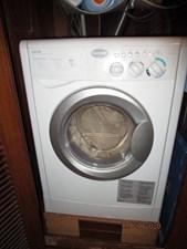 Beach Quest washer-dryer 5-20-20