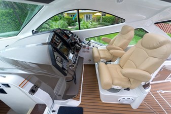 540 Sport Coupe 15 Helm