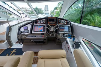 540 Sport Coupe 17 Helm