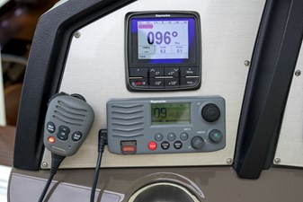 540 Sport Coupe 21 Helm
