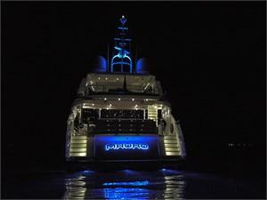 Pres bateau.00_00_05_12.Image fixe002