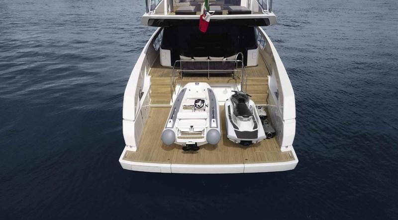 Sanlorenzo-SX76-44-motor-yacht-for-sale-Lengers-Yachts-2