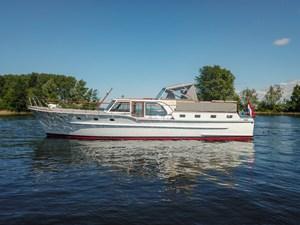 1feadship-van-lent-502547_5ebeaa9b6417d (2)