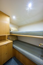 Trust Me Too_guest_stateroom_1