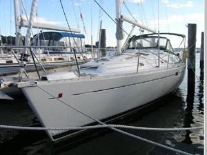 Jack Rose IV 265142