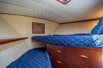 JENNY PIE  7 Cabin