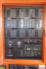 bestevaer-60c-25