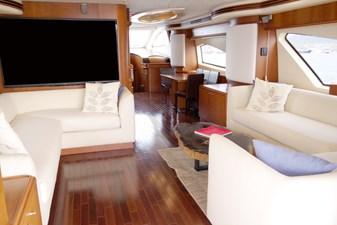Libero  2 2007 Azimut 80 Motor Yacht2_2770400_2007_80_azimut