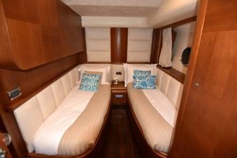 Libero  13 2007 Azimut 80 Motor Yacht