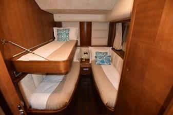 Libero  14 2007 Azimut 80 Motor Yacht