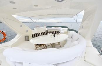 Libero  29 2007 Azimut 80 Motor Yacht