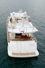 Libero  30 2007 Azimut 80 Motor Yacht