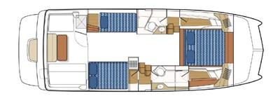 Main Deck GA