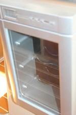 Wine/Water cooler