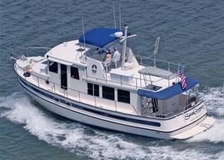 Sea Gypsy 265261