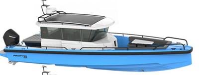 axo28-brabus-line-blue