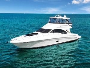 Sea Pear 265275