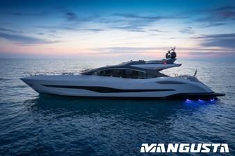 Mangusta 104 REV#3 1 Mangusta_104REV_exteriors_1