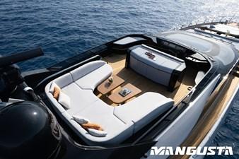 Mangusta 104 REV#3 2 Mangusta_104REV_exteriors_3