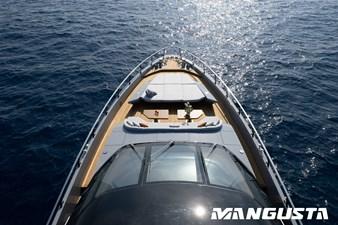 Mangusta 104 REV#3 3 Mangusta_104REV_exteriors_7